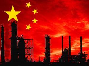 Les clés pour comprendre le webmarketing BtoB en Chine