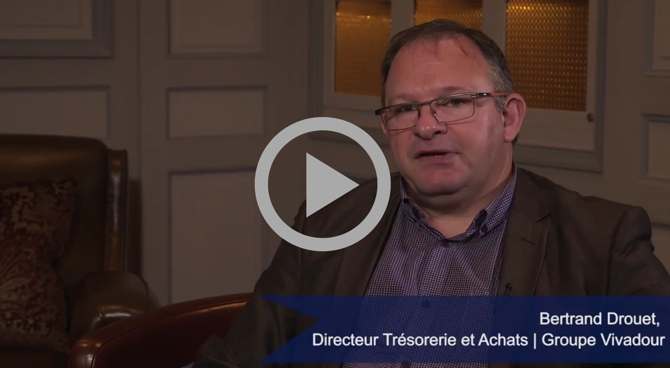 interview vivadour